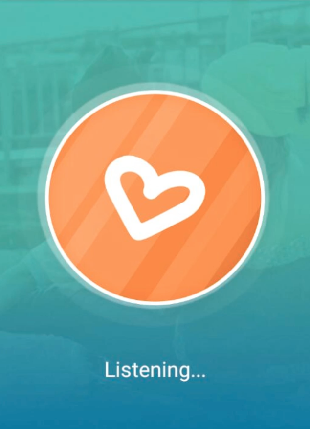 adlove listening demonstration