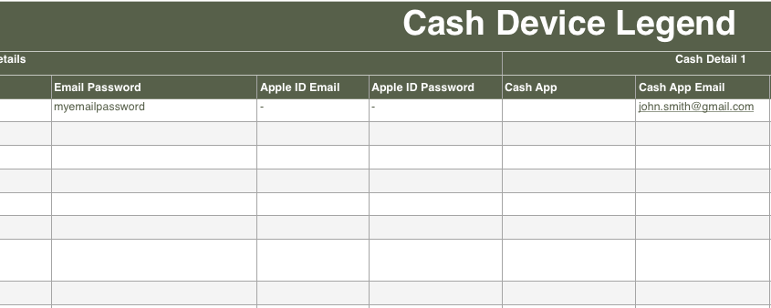 preview-cash-device-organize-legend